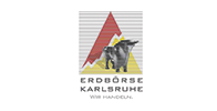 Erdbörse Karlsruhe