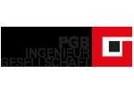 PGB Ingenieurgesellschaft