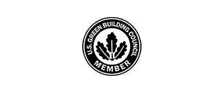 U. S. Green Building Council
