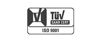 Qualitätsmanagement nach DIN ISO 9001:2015