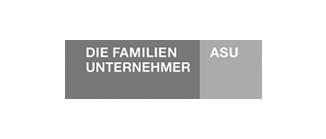ASU-die Familienunternehmer
