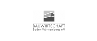 Bauwirtschaft Baden-Württemberg e.V.