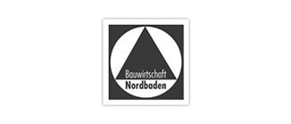 Bauwirtschaft Nordbaden