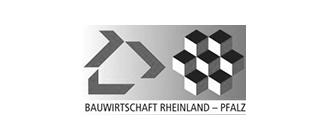 Bauwirtschaft Rheinland-Pfalz e.V.