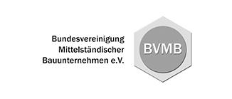 BVMB e.V.