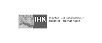 IHK Bodensee
