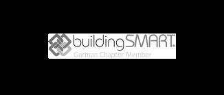 buildingSMART Deutschland e. V.