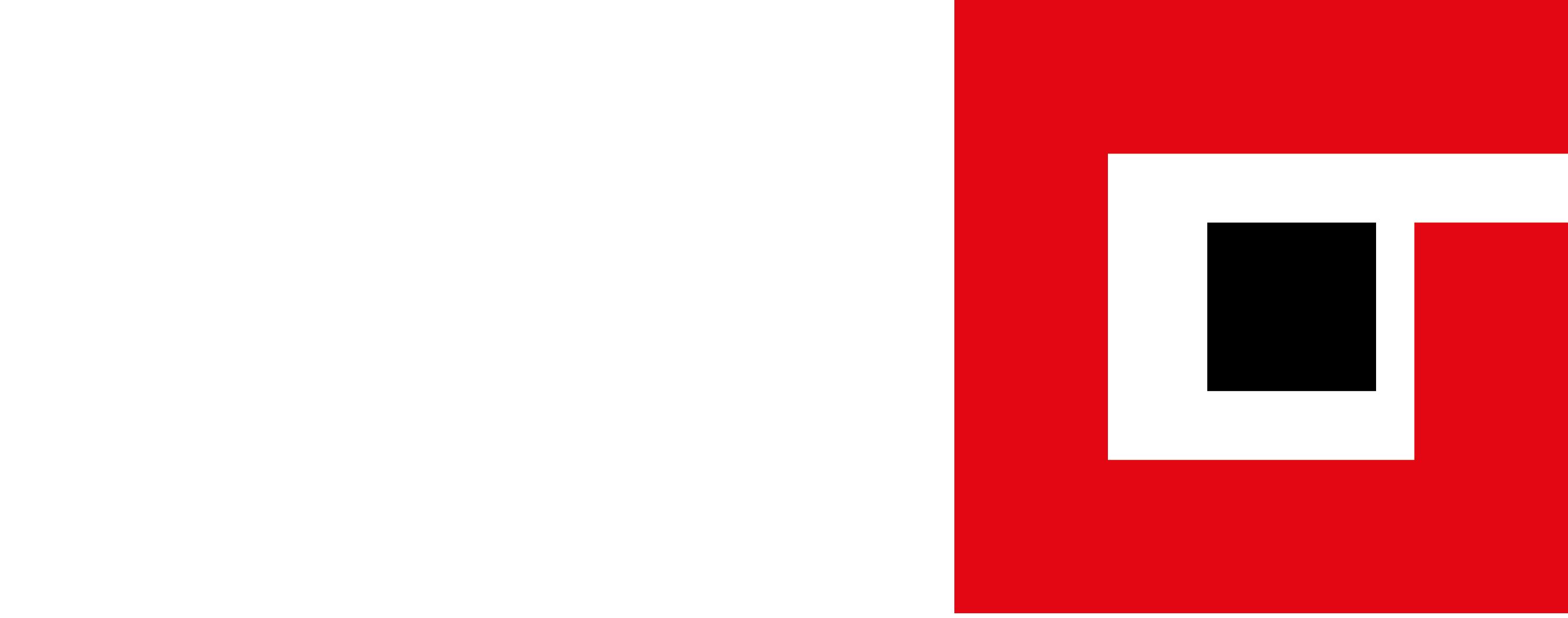 PETER GROSS BAU: Hochbau, Tiefbau, Generalbau, Baustoffe